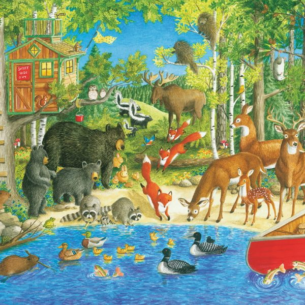 animals-in-the-jungle-200-pc-jigsaw-puzzle-