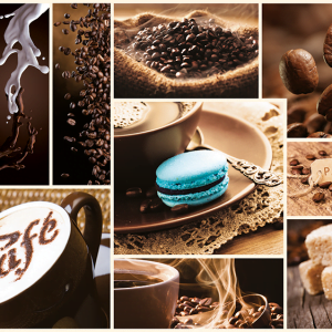 cuisine-decor-coffee-1000-pc-jigsaw-puzzle