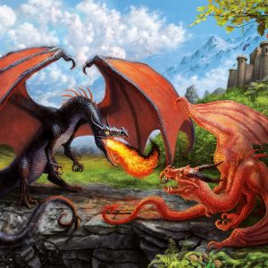 flight-of-the-dragon-200-piece-jigsaw-puzzle
