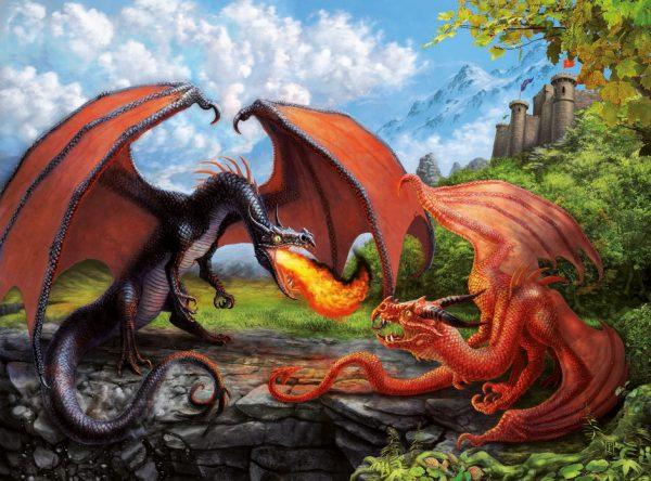 flight-of-the-dragon-200-piece-jigsaw-puzzle
