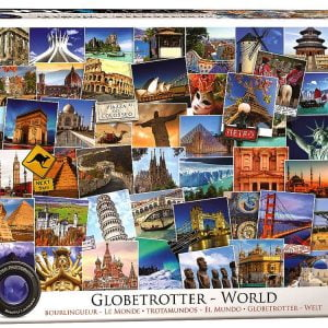 globetrotter-world-1000-pc-jigsaw-puzzle