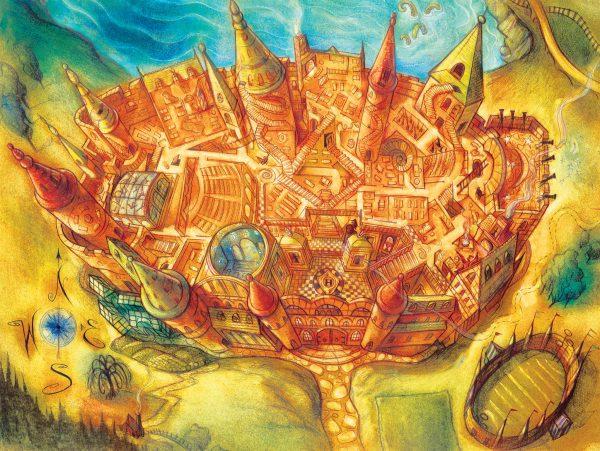 harry-potter-hogwarts-500-pc-jigsaw-puzzle