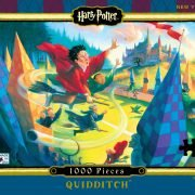 harry-potter-quidditch-1000-pc-jigsaw-puzzle