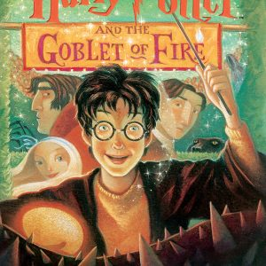 harry-potter-the-goblet-of-fire-1000-pc-jigsaw-puzzle