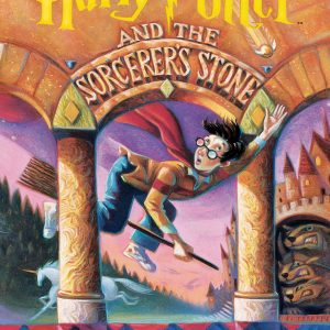 harry-potter-the-sorcerers-stone-1000-pc-jigsaw-puzzle