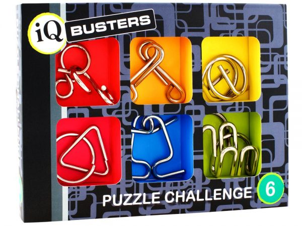 iq-buster-metal-puzzle-challenge