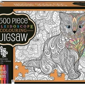 in-the-garden-500-pc-colouring-jigsaw-puzzle