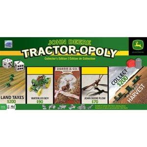 john-deere-tractor-opoly-board-game