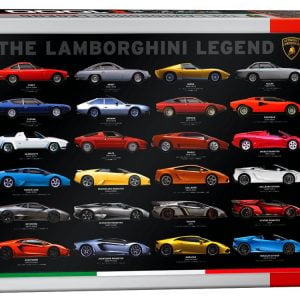 lamborghini-legend-1000-pc-jigsaw-puzzle