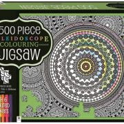 mandala-500-pc-colouring-jigsaw-puzzles