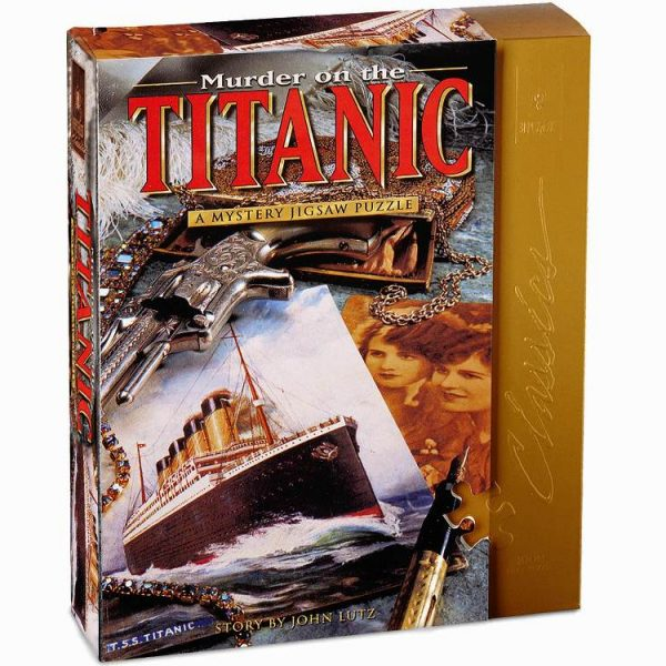 murder-on-the-titanic-1000-pc-jigsaw-puzzle