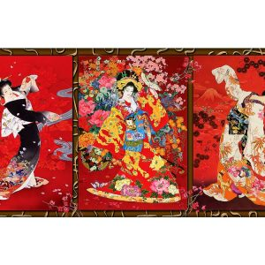 oriental-trio-1000-pc-jigsaw-puzzle