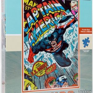 retro-classic-captain-america-1000-pc-jigsaw-puzzle