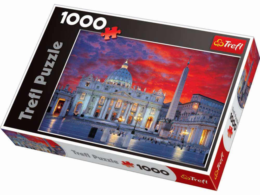 st-peters-basilica-rome-1000-pc-jigsaw-puzzle-