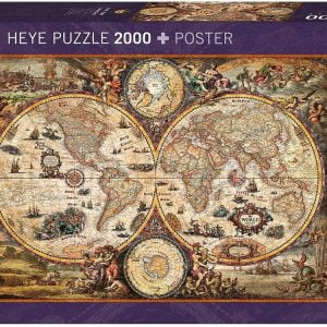 vintage-world-2000-pc-jigsaw-puzzle