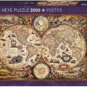 vintage-world-2000-pc-jigsaw-puzzle
