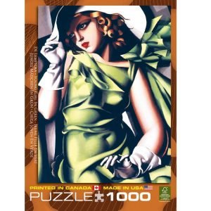 young-girl-in-green-1000-pc-jigsaw-puzzle