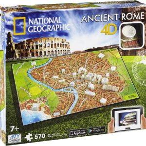 4d-ancient-rome-puzzle