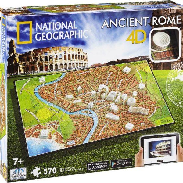 4d-ancient-rome-puzzle-