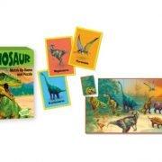 dinosaur-matching-game