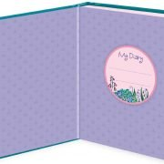 enchanted-fairy-forest-lock-key-diary