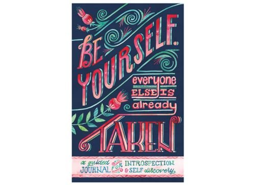 guided-journal-be-yourself