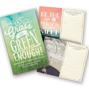 guided-journal-the-grass-is-green-enough
