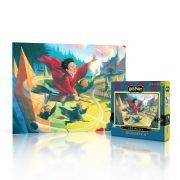 harry-potter-quidditch-100-pc-mini-jigsaw-puzzle