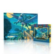 harry-potter-rescue-of-sirius-100-pc-jigsaw-puzzle