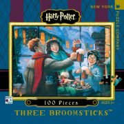 harry-potter-three-broomsticks-100-pc-jigsaw-puzzle