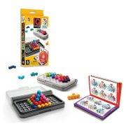 iq-puzzler-pro-game