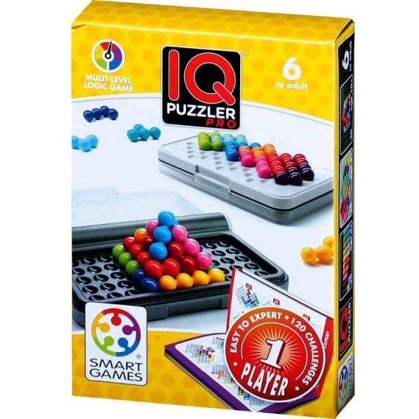 IQ-puzzler-pro-game-
