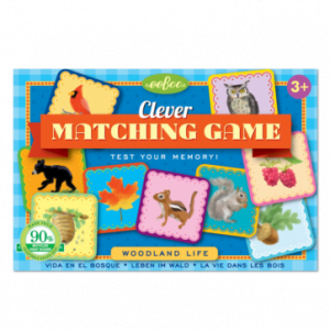 matching-game-woodland-life