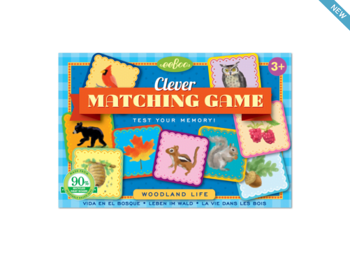 matching-game-woodland-life