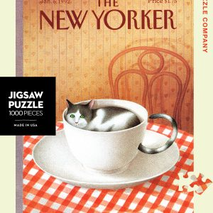 new-york-puzzle-company-cattaccino-1000-pc-jigsaw-puzzle