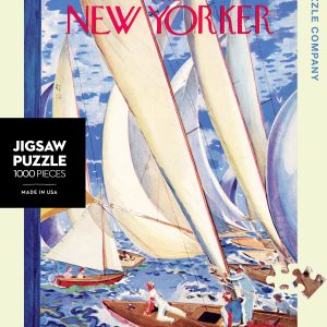 regatta-1000-piece-jigsaw-puzzle
