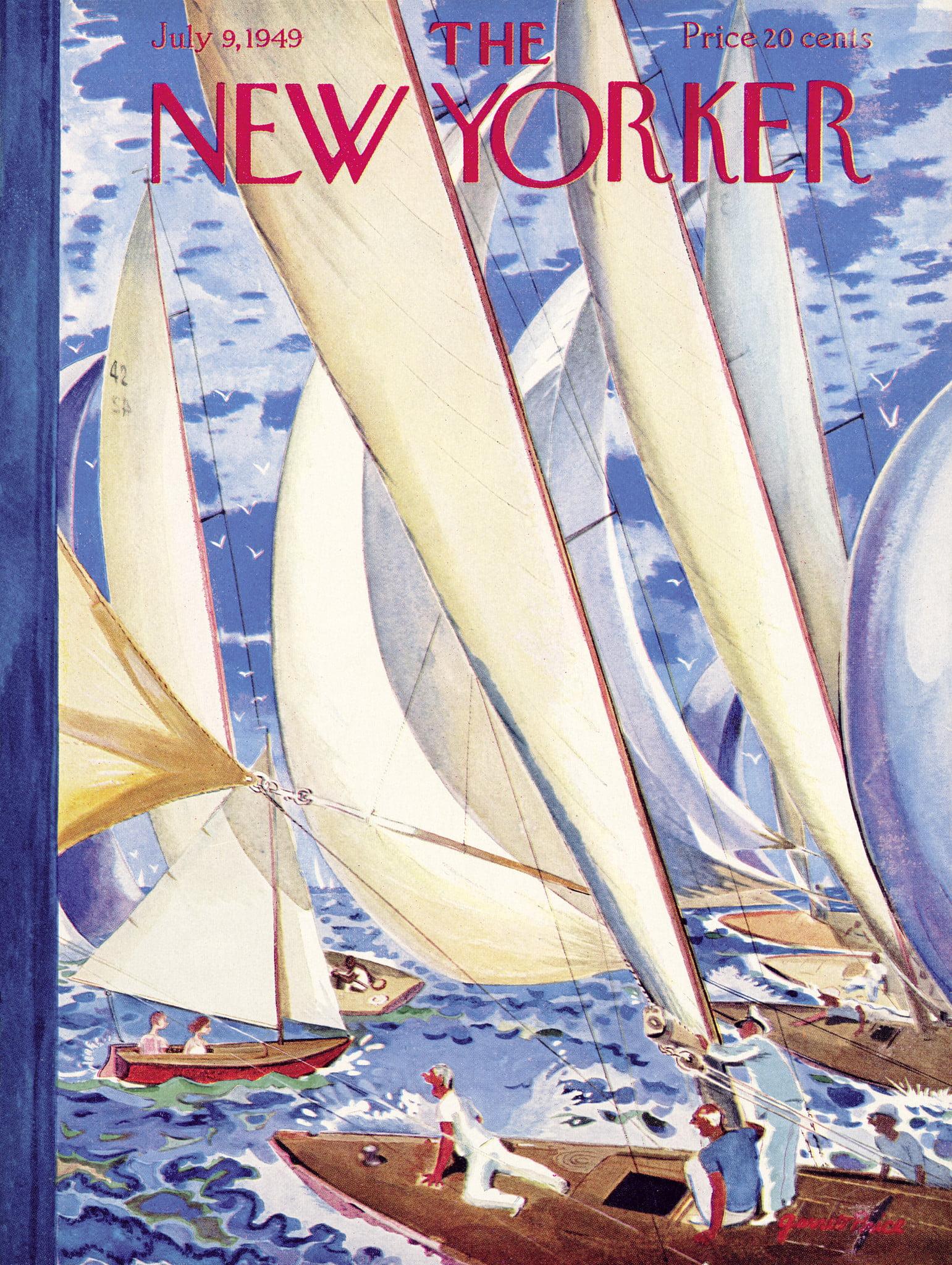 regatta-1000-piecejigsaw-puzzle