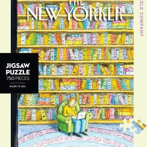shelved-750-pc-jigsaw-puzzle