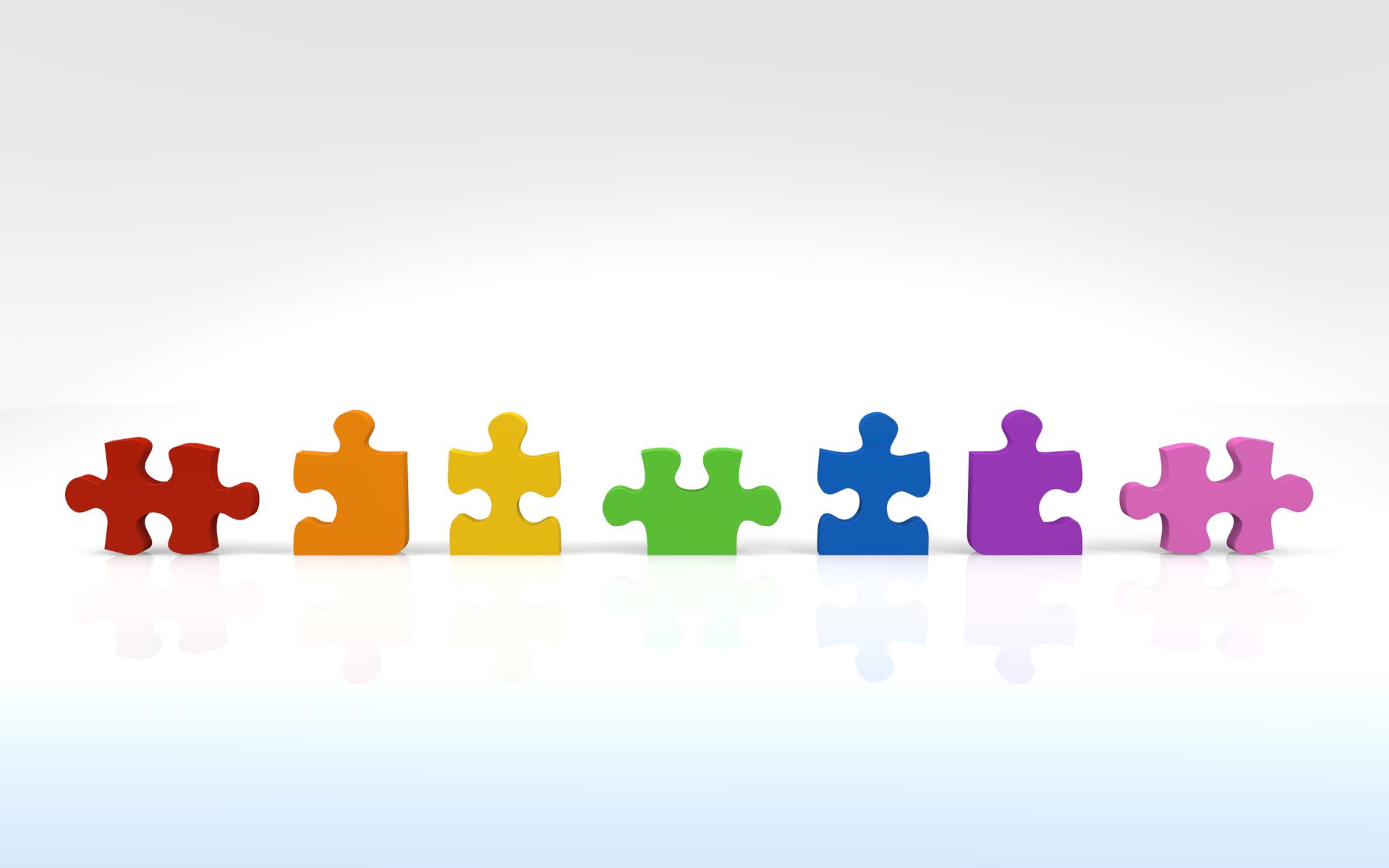 jigsaw puzzles puzzle palace australia