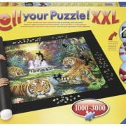 Roll Your Puzzle XXL 1000 - 3000 PC