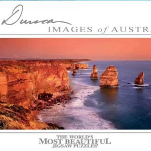 The Twelve Apostles 748 PC Jigsaw Puzzle