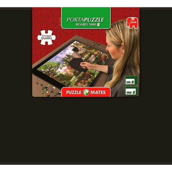 PortaPuzzle Board 1000 Piece