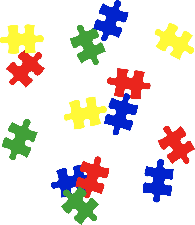 jigsaw puzzles puzzle palace australia rh puzzlepalace com au puzzle clip art for powerpoint slides puzzle clipart for powerpoint