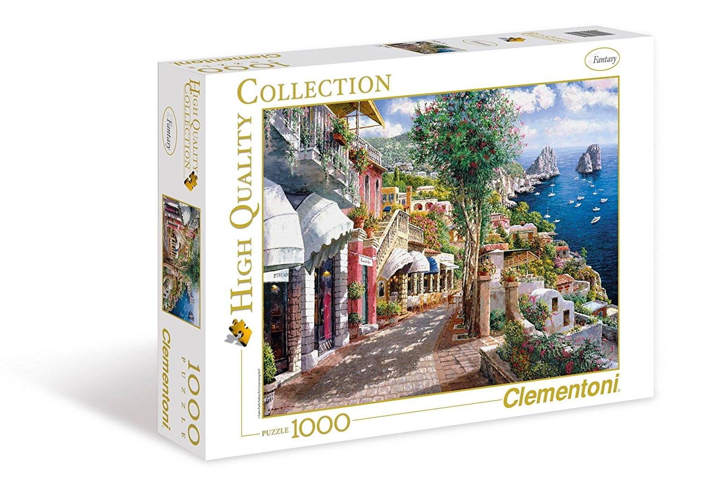 cadre puzzle 1000 pieces 28 images puzzle dtoys 61218 cc10 1000 pieces jigsaw puzzles