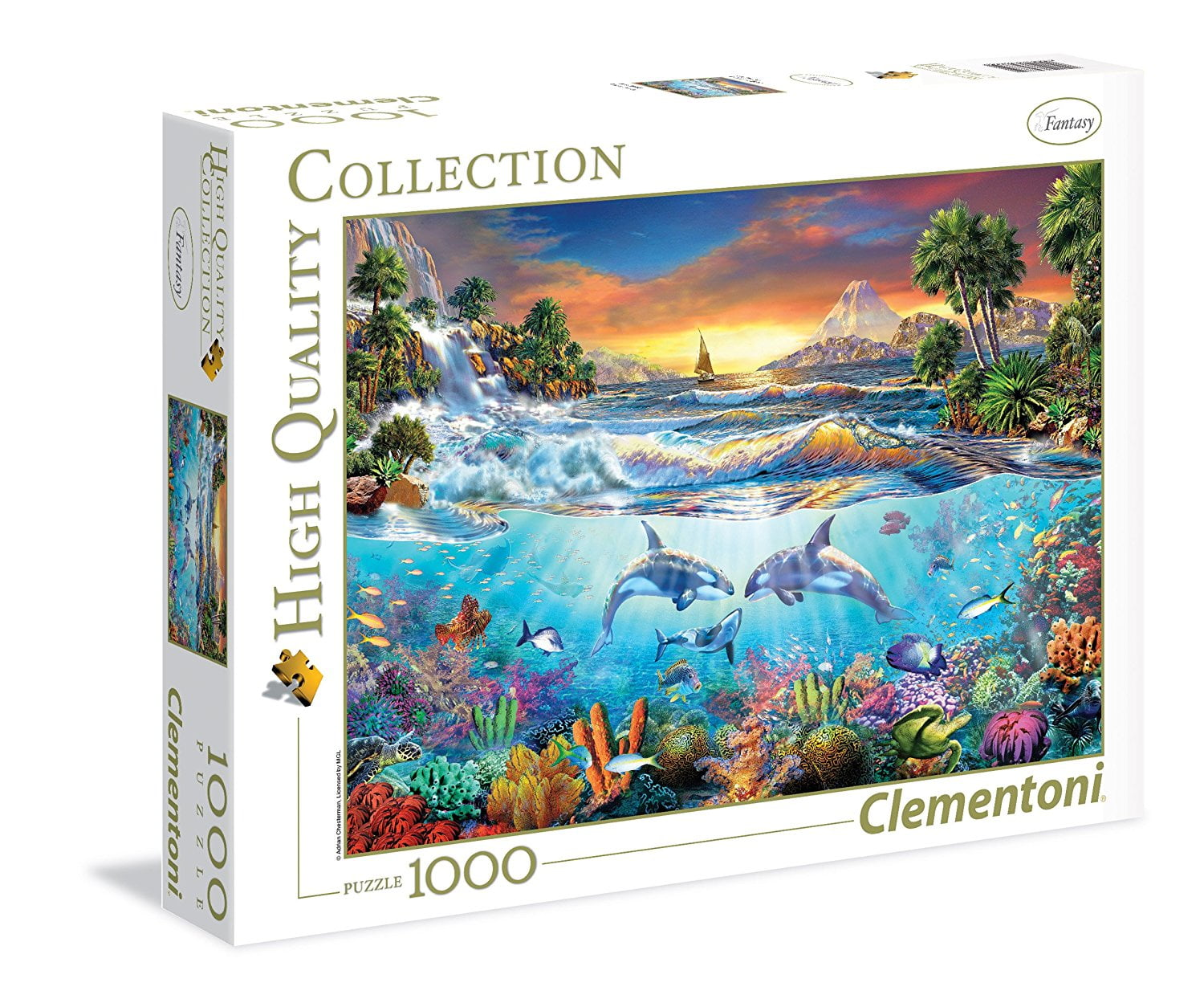 Find great deals on eBay for piece jigsaw puzzles and piece jigsaw puzzles disney. Shop with confidence.