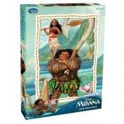 Disney Moana 100 XXL Piece Holdson Puzzle