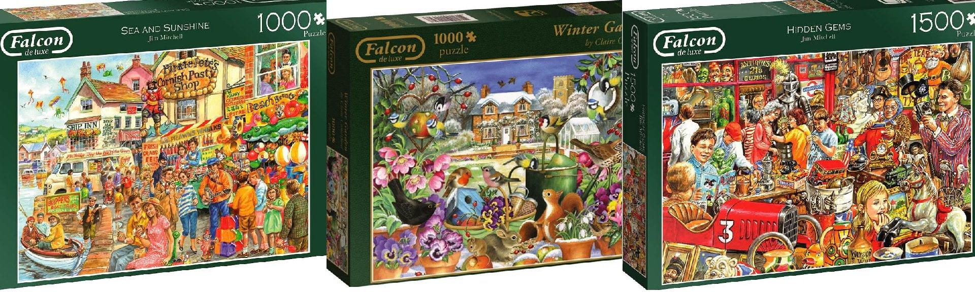 puzzle palace australia jigsaw puzzles australia jigsaw puzzles