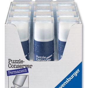 Puzzle Conserver - 12PK CDU