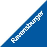 Ravensburger Jigsaw puzzles