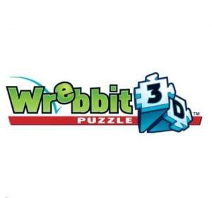 Wrebbit Puzzles